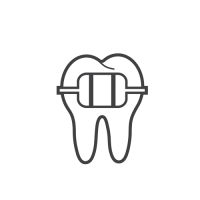 tooth-icon-braces