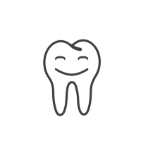tooth-icon-child