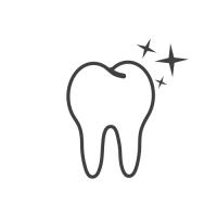 tooth-icon-sparkle